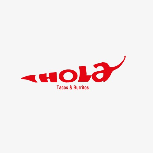 spicy hola