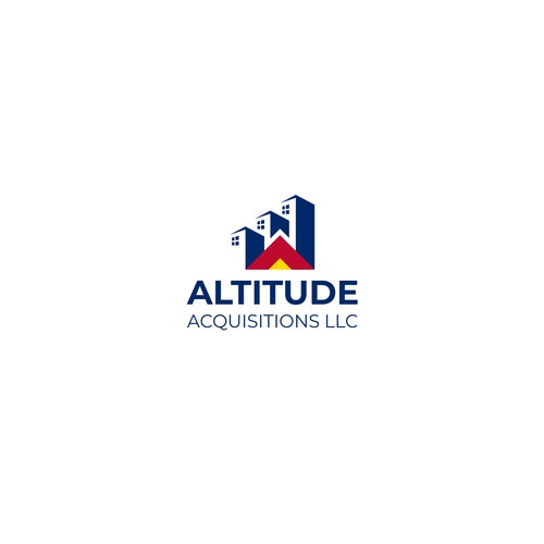 Altitude Acquisitions LLC