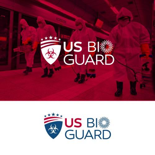 US BioGuard