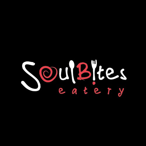 SoulBites Eatery