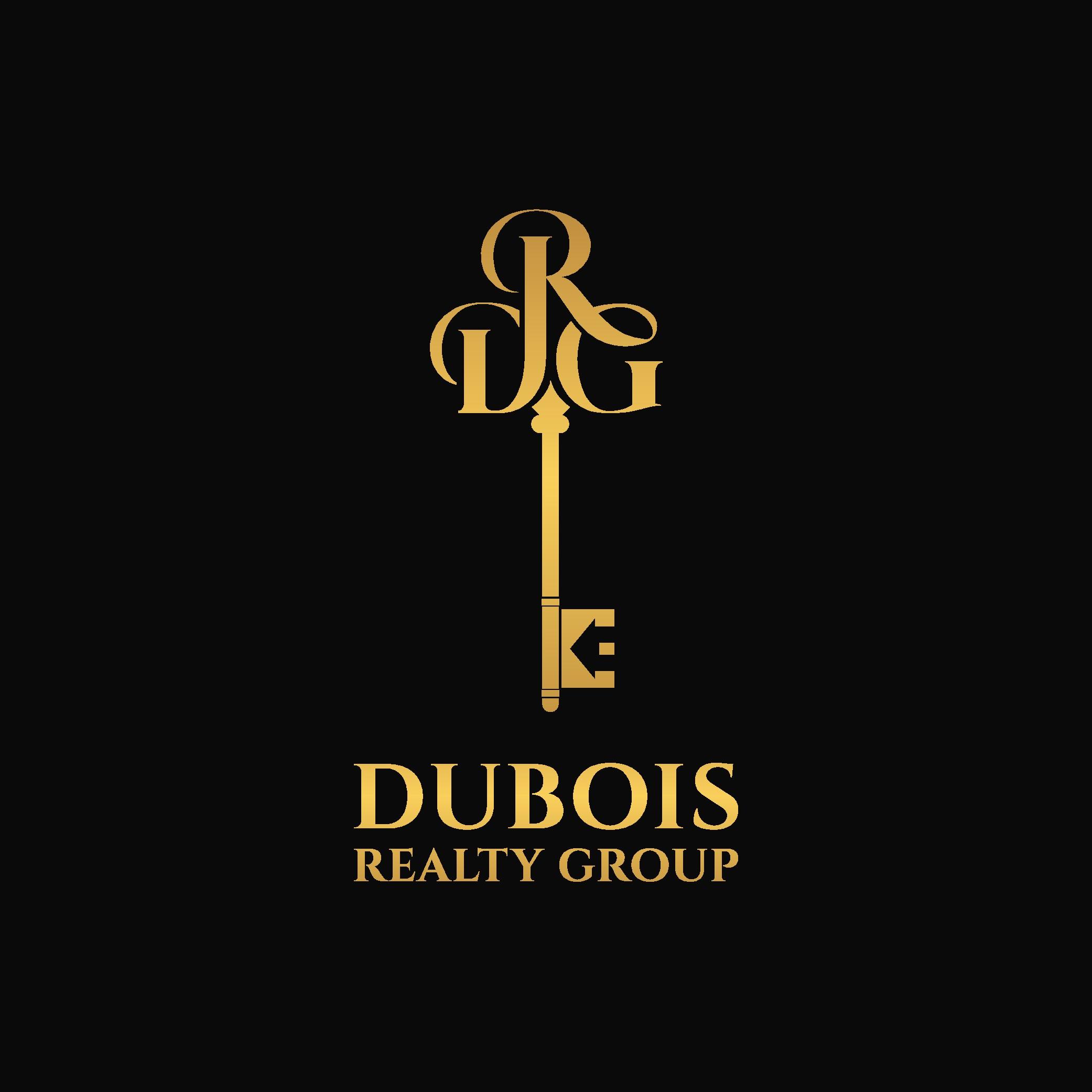 Luxury residential Real Estate team needs a logo design
