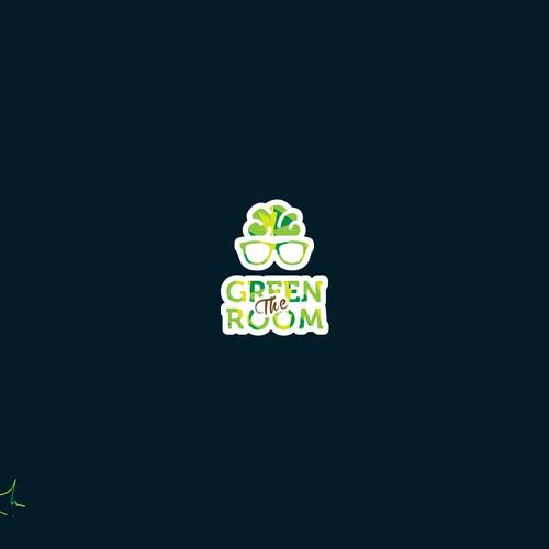 The Green Room - Entrepreneurial Hub