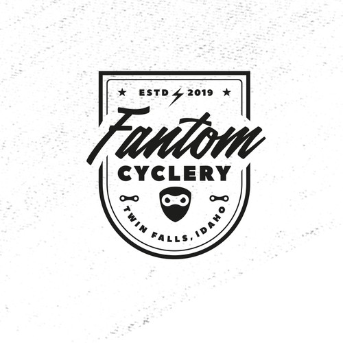 Fantom cyclery