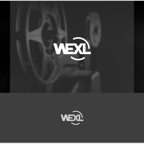 WEXL