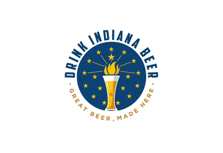 Craft beer organization needs a new logo