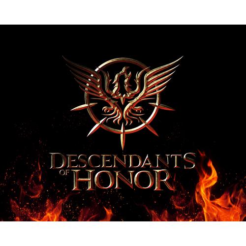 Descendants of Honor
