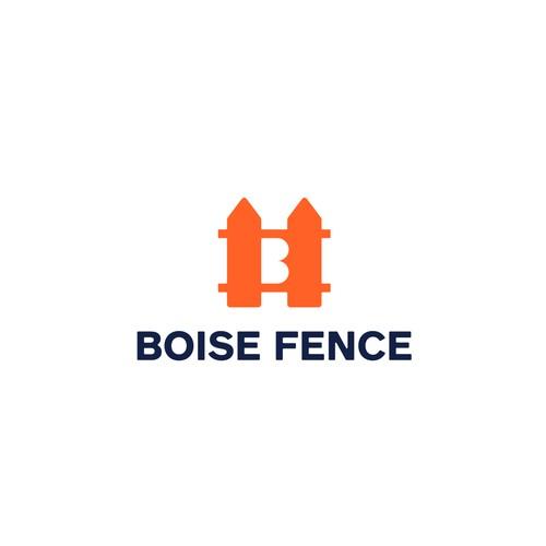 Boise Fence