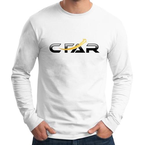 CFAR Logo