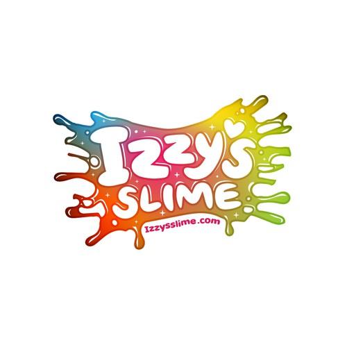 Izzy's Slime