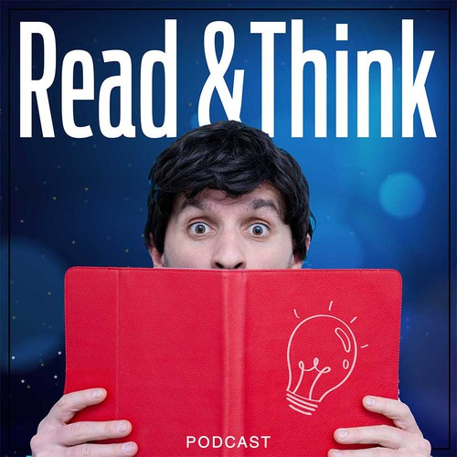 Read & Think Podcast