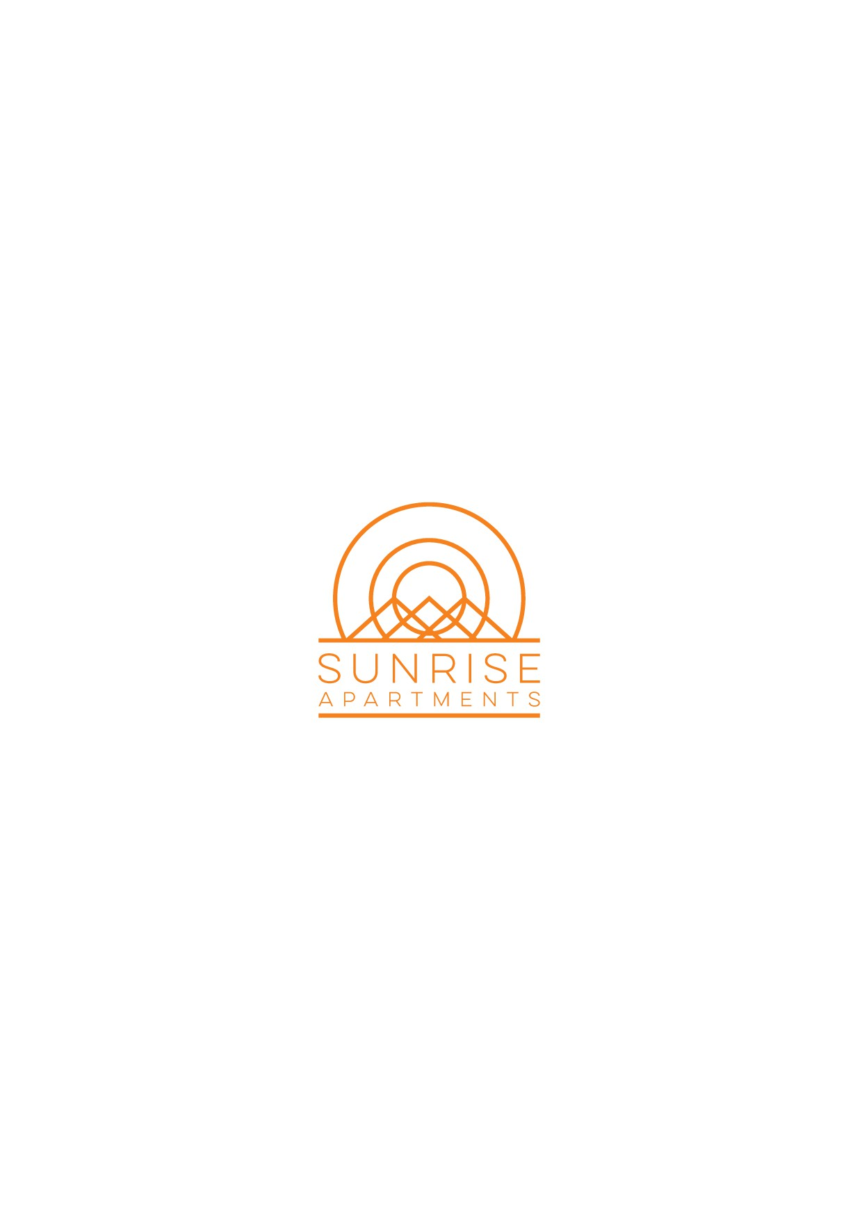 Transformational affordable housing company needs your logo design!