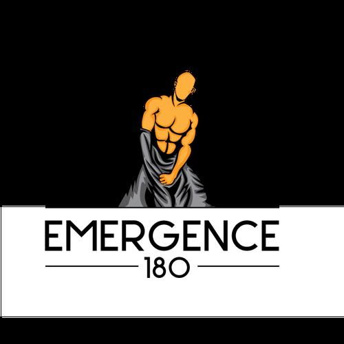 Strong Human Emerge