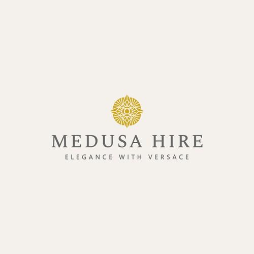 Medusa Hire