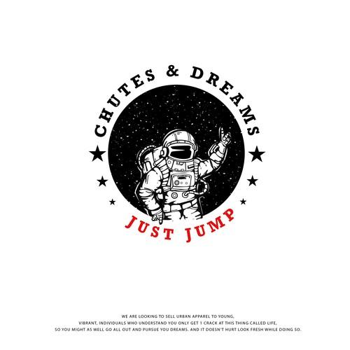 chutes & Dreams