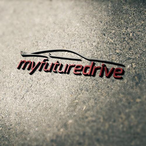 myfuturedrive