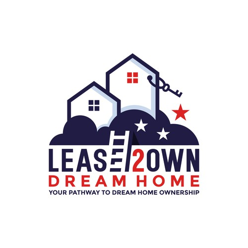 Lease2Own Dream Home
