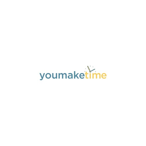 you make time