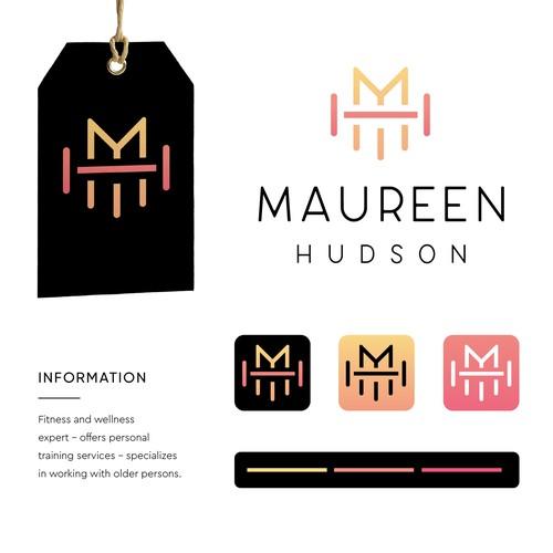 Maureen Hudson