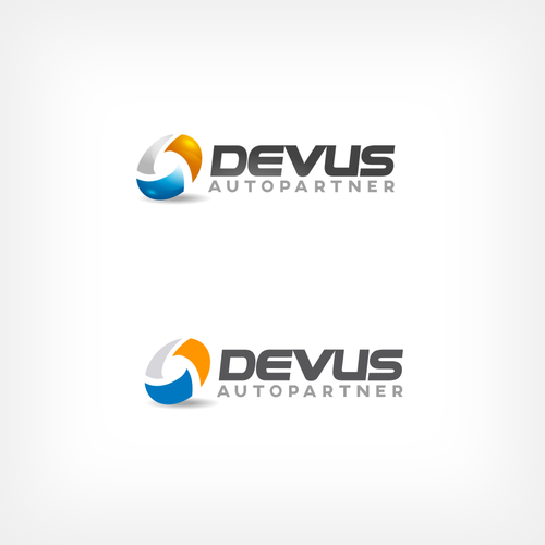 Branding for car dealership