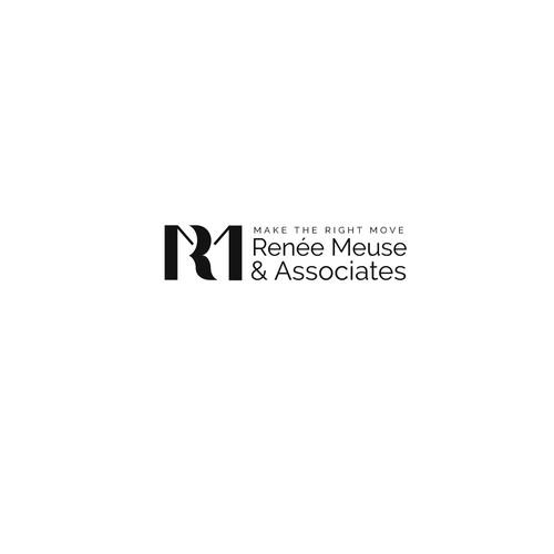 Renée Meuse & Associates