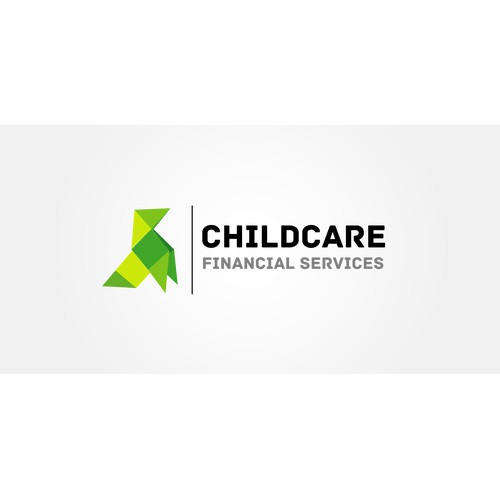 New logo wanted for Childcare Financial Services