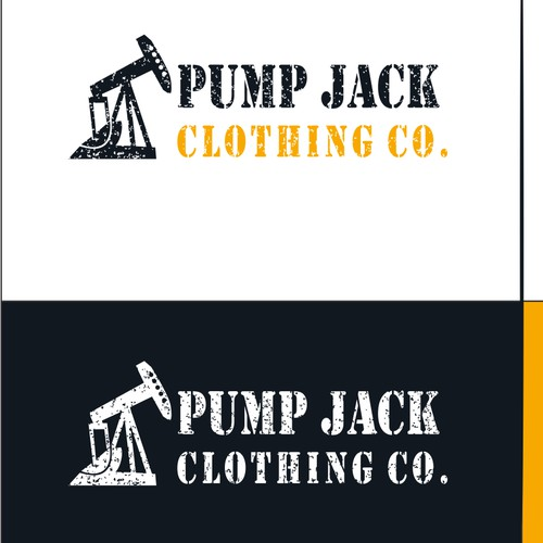 Clothing Company Logo