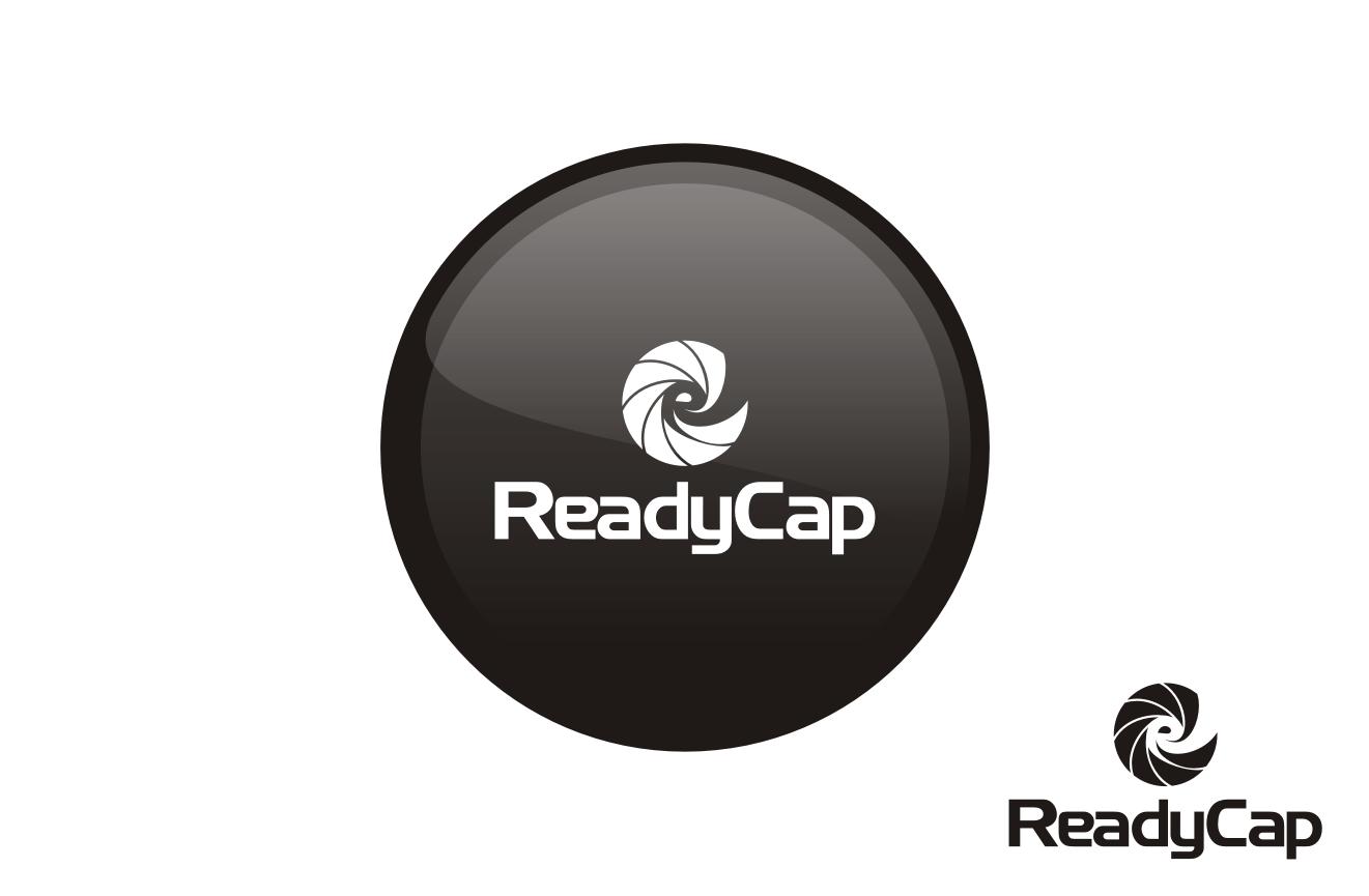 Create the next logo for ReadyCap