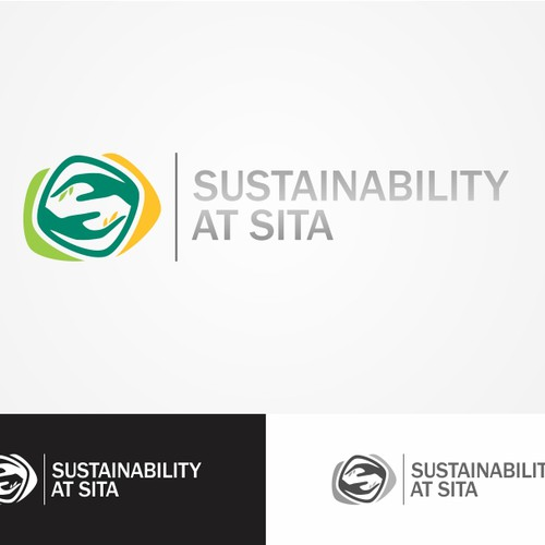 Sustainability at SITA