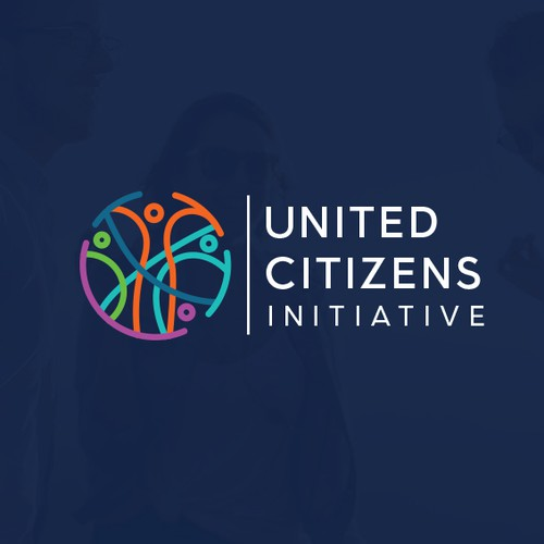United Citizens Initiative