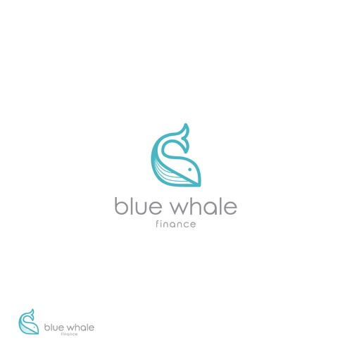Blue whale - finance