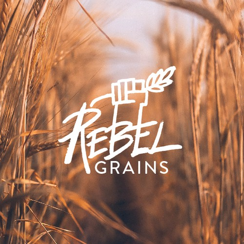 Rebel grains
