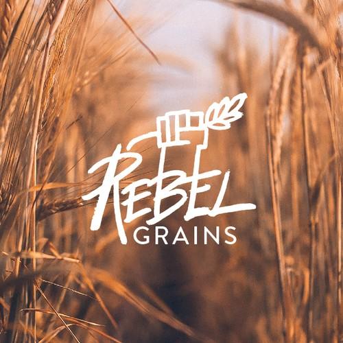 Rebel grains
