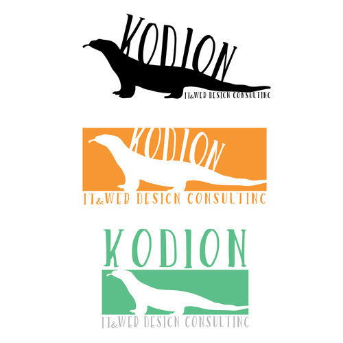 Kodion Consulting Firm
