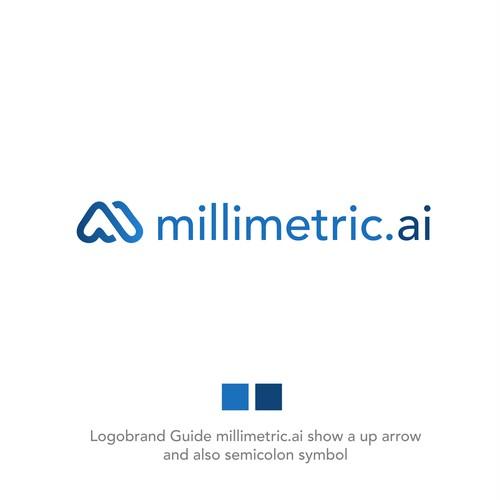 Milimetric