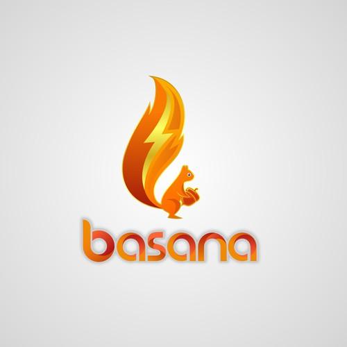 Basana app