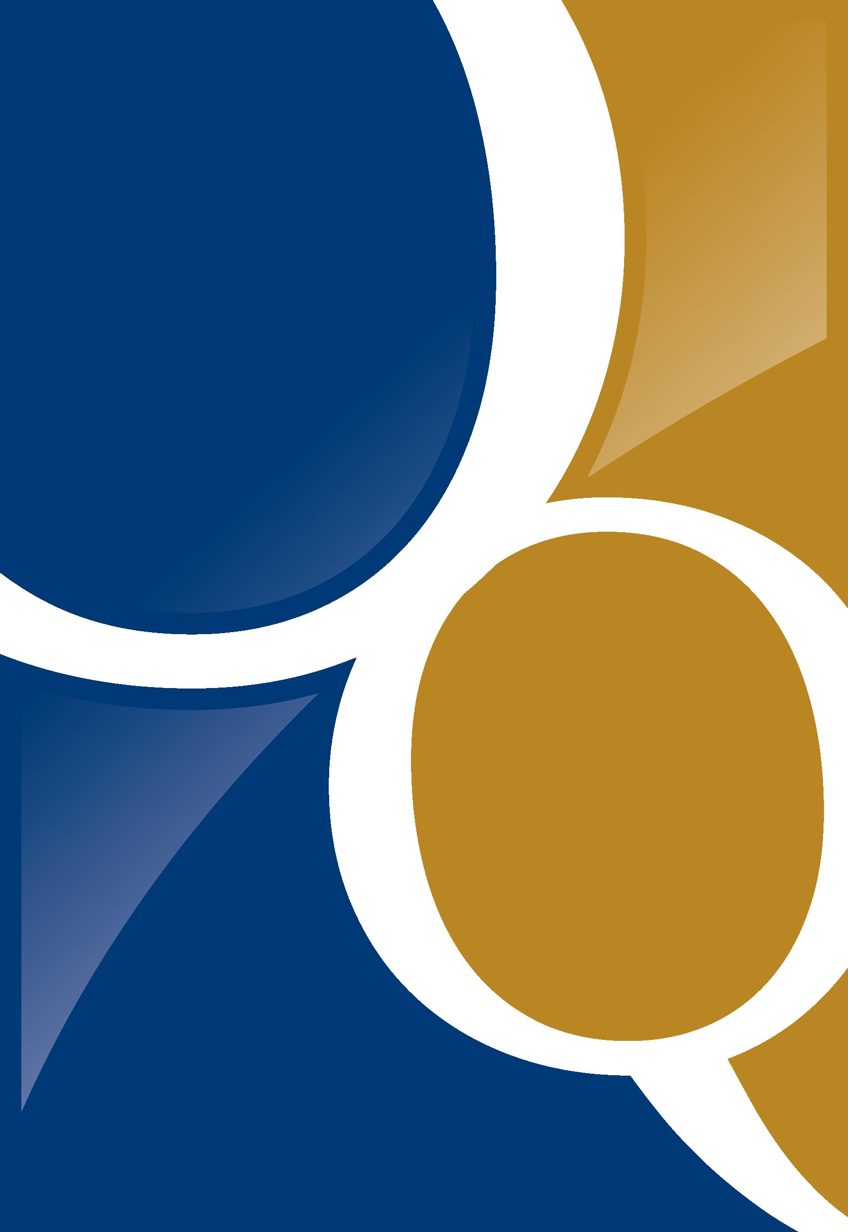 Sophisticated/Bold logo needed for a new Quartz company!