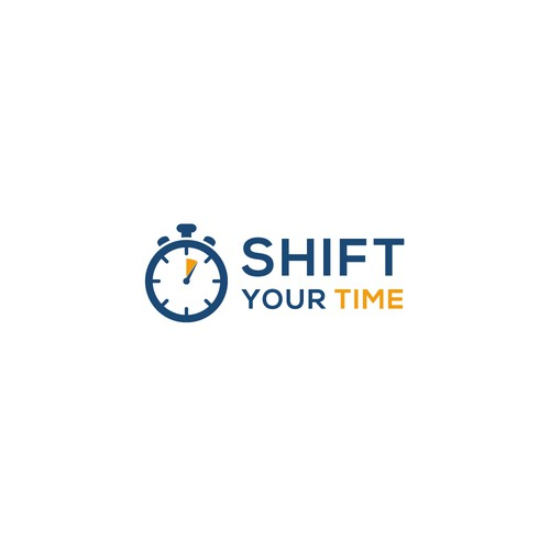 Shift your time