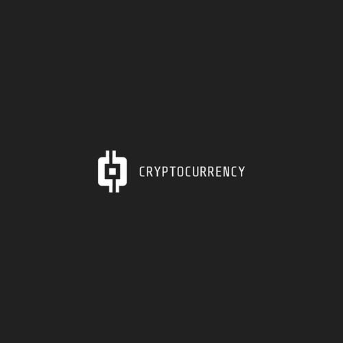 Brand Me Crypto