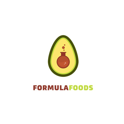 Formula Food