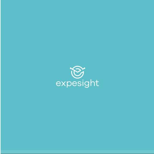 expesight