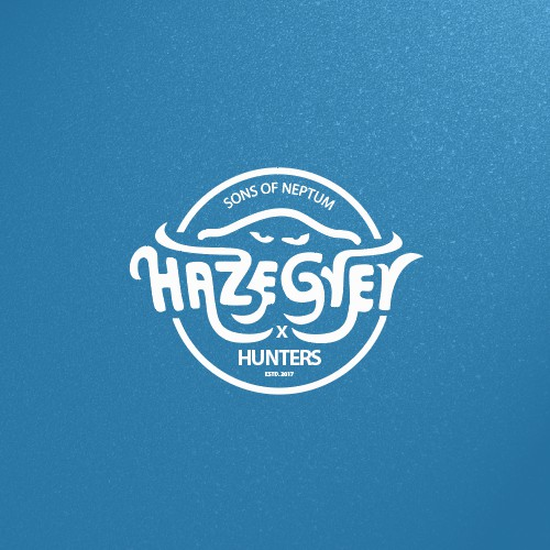 Haze grey Hunters