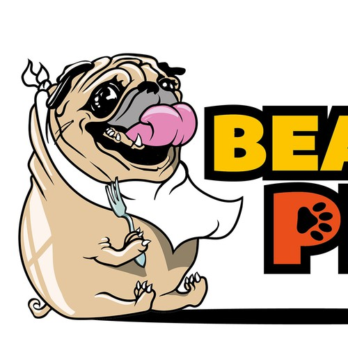Beasty Pets