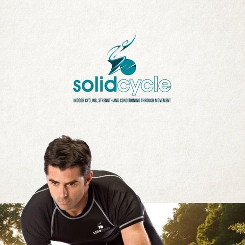 SolidCycle