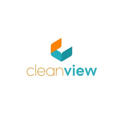 Clean View
