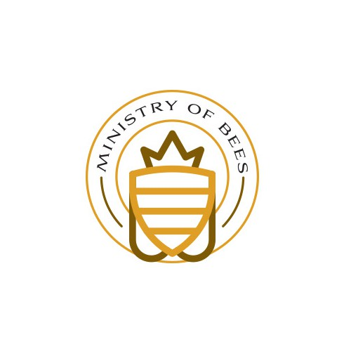 Ministry If Bees