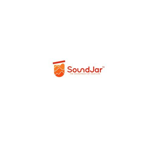 SoundJar