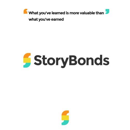 Story Bonds