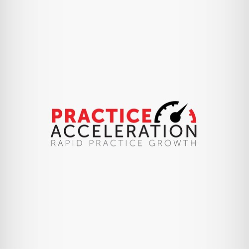 practice acceleration