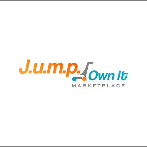 JooPaa Universal Marketplace