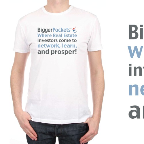 Where real estate investors come to network, learn, and prosper!